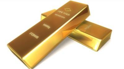 8 حقائق لا تعرفها عن الذهب