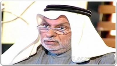 """المفكر الكويتي الدكتور النفيسي يضع 3 خطوات لتفكيك الحوثيين ويحذر التحالف """" لا تحرثوا في الماء"""""""