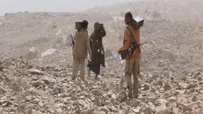 ما ذا يعني خسارة الحوثيين اليوم لأهم معاقلهم بعد محافظة صعدة
