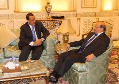 شروط استباقية تهدد مباحثات السلام المرتقبة بين الأطراف اليمنية