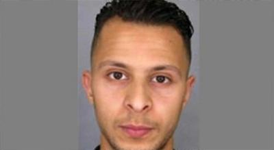 """صلاح عبدالسلام """"رفض"""" تفجير نفسه في هجمات باريس"""