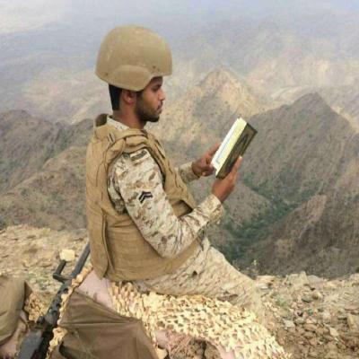 أحمد عسيري يكشف تفاصيل أسره لدى الحوثيين