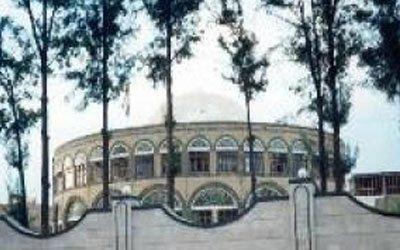 مجلس القضاء الأعلى يقر موعد الإجازة القضائية للعام 1437هـ