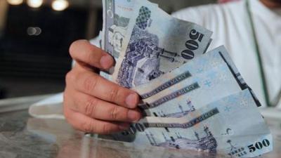 محمد بن سلمان يعلن حزمة إصلاحات ستدر على السعودية 100 مليار دولار سنويا