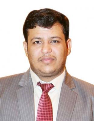 وصول لجنة التهدئة والتواصل الحكومية إلى الكويت ( تفاصيل)