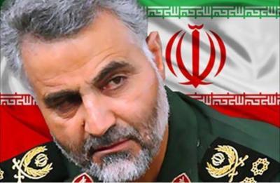قائد الحرس الثوري الإيراني يهدد السعودية بسيف الحوثيين في اليمن