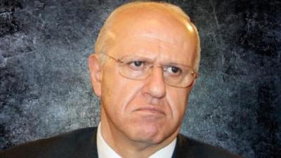الحكم على الوزير اللبناني ميشيل سماحة 13 عاماً وسعد الحريري يعلق على الحُكم