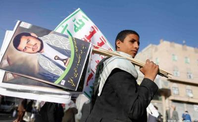 """مصادر خاصة تكشف لـ """" اليوم برس """" عن وجود مفاوضات مكثفة في أحدى المدن السعودية بين الحوثيين والمقاومة الشعبية"""
