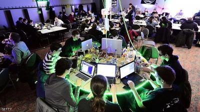 5 طرق تبعدك عن المبتزين وقراصنة الإنترنت