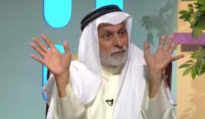 المفكر الكويتي النفيسي يحذر من المفاوضات المرتقبة مع الحوثيين ويكشف علاقة أمريكا بذلك