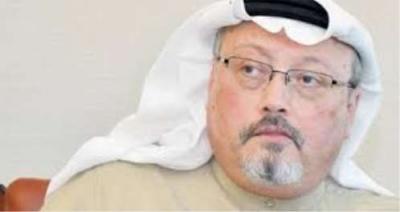 السعودي جمال خاشقجي : الصراع في اليمن مقبل على نهايته والحوثيين أدركوا خسارتهم
