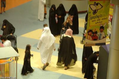 صدور قرار لمجلس الوزراء السعودي يثير حالة من الجدل قد يؤثر على عادات وسلوك المجتمع السعودي المحافظ ( نص القرار)