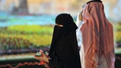 5 أسباب وراء انتشار الطلاق في السعودية