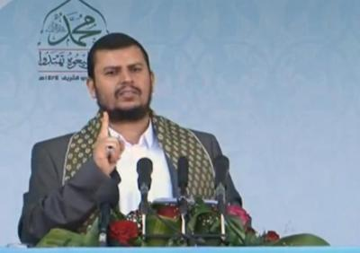 """"""" اليوم برس """" ينشر صورة وثيقة إتفاق وقف إطلاق النار وثناء الحوثيين على السعودية وتقديرهم لجهودها"""