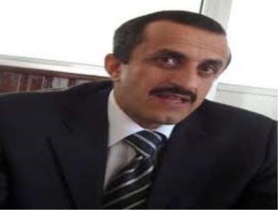 رئيس الوزراء بن دغر يصدر قراراً بتعيين مديراً لمكتب رئاسة الوزراء من أبناء صعده ( صوره)