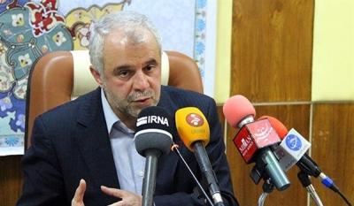 تفاصيل لقاء سعودي إيراني حول ترتيبات موسم الحج ورفض السعودية مناقشة دفع دية الحجاج الإيرانيين الذين سقطوا الموسم الماضي