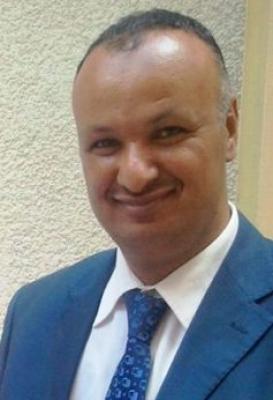 ما الذي سيفعله الفريق (محسن) في اليمن !
