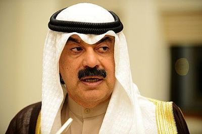 تصريح لنائب وزير الخارجية الكويتي حول مباحثات الكويت التي ستعقد يوم غداً والدولة الإتحادية ليست من بين المحاور المطروحة