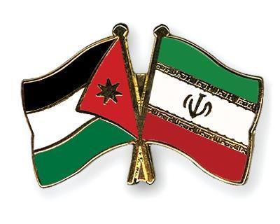 الأردن يستدعي سفيره في طهران وناطق الحكومة يكشف السبب