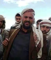 تصريح لرئيس المجلس الأعلى للمقاومة بصنعاء الشيخ منصور الحنق