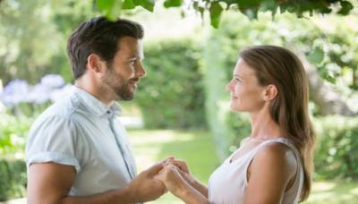 ما هي الصفة الأهم التي تبحث عنها المرأة في الرجل؟