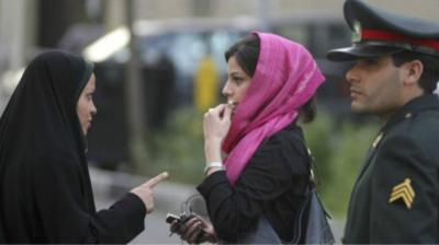"""4 دول إسلامية تراقب """"أخلاق"""" مواطنيها ( تفاصيل - صور)"""