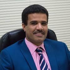 محمد جميح : الحوثي والقاعدة