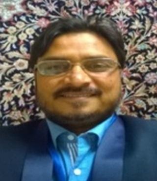 صدور العدد الثالث من مجلة دراسات عربيّة / الهند