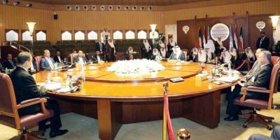 صحيفة كويتيه تكشف عن وساطة كويتية تخرج المفاوضات اليمنية من عنق الزجاجة .. وجباري يكشف عن أخر المستجدات