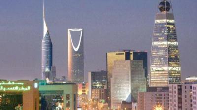 وزراء داخلية دول الخليج يجتمعون اليوم بالرياض