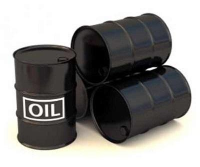 النفط يقفز لأعلى معدل منذ بداية العام