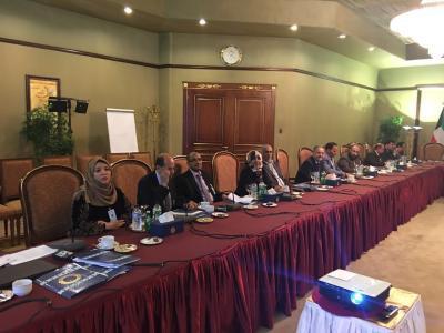""""""" اليوم برس """" ينشر رؤيتيّ وفد الشرعية ووفد الحوثيين والمؤتمر حول تسلسل ومحاور أجندات حل الأزمة في اليمن ( صور)"""