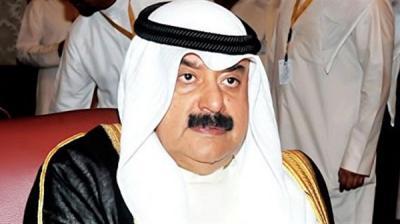 أول رد رسمي كويتي على تعليق وفد الحكومه اليمنيه حضوره لجلسات محادثات الكويت