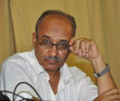 وصول وفد حزبي رفيع من أحد الأحزاب الهامة على الساحة اليمنية إلى الرياض للقاء الرئيس هادي وترميم العلاقة بين الجانبين ( تفاصيل)
