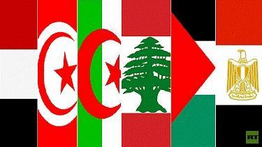 تعرف على الدول العربية الأكثر فساداً وترتيب اليمن بين تلك الدول