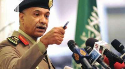 الداخلية السعودية تكشف تفاصيل مقتل إرهابيين وانتحار آخرين خلال مداهمة خلية إرهابية بمكة