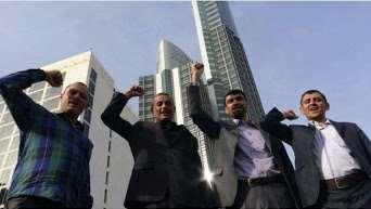 3 غرف عمليات لوفد الحوثيين في الكويت مرتبطة بطهران