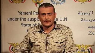 لهذا السبب إعتقلت السلطات الأمنيه الكويتيه أحد أعضاء وفد الحوثيين ( صوره)
