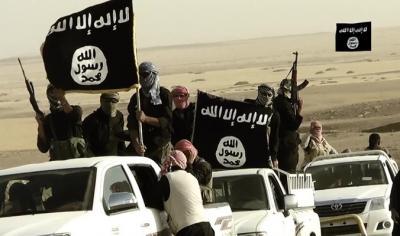 """""""القاعدة"""" رقم صعب في المعادلة اليمنية .. كيف ذلك ؟"""