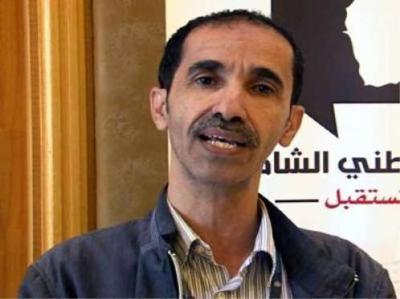قيادي مؤتمري مقرب من صالح : هكذا ستنتهي الحرب وهذا هو الحل لإخراج الحوثيين