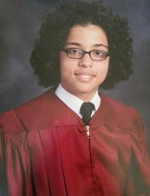 طالب يمني يفوز بجائزة افضل طالب بالعلوم في أمريكا
