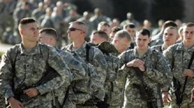 الإمارات تبرر لدخول قوات أمريكية إلى اليمن .. وتكشف عن السبب