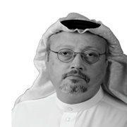 الأخطاء الأربعة في اليمن