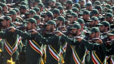 إيران تتكبد خسائر في سوريا وتمديد هدنة حلب