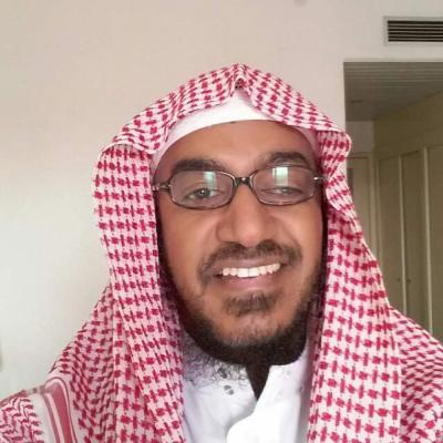 بيان هام صادر عن الهيئة الشرعية الجنوبية للدعوة والإرشاد والإفتاء بشأن طرد أبناء المحافظات الشمالية من عدن