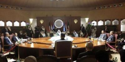الكويت تتدخل من جديد وتحاول منع انهيار المحادثات اليمنية