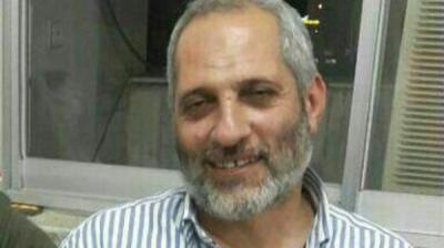 أبرز مساعدي قاسم سليماني بين القتلى الإيرانيين في حلب