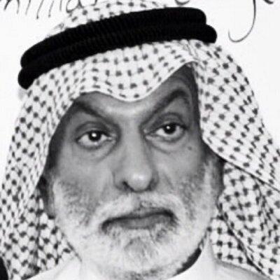 """المفكر الكويتي الدكنور """" النفيسي """" يعلّق على تصريحات الجبير حول قبول السعودية بالحوثيين"""