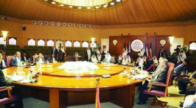 آخر مستجدات المحادثات بين الأطراف اليمنية في الكويت والرئيس هادي أحد نقاط الإختلاف
