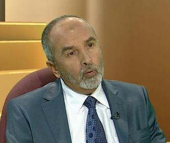 """رئيس حزب الإصلاح """" اليدومي """" يخرج عن صمته و يطلق تحذيراً جديداً"""